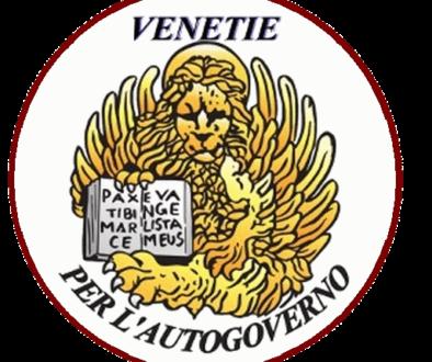 venetieXautogovernoL