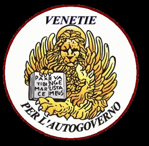Venetie per l'Autogoverno